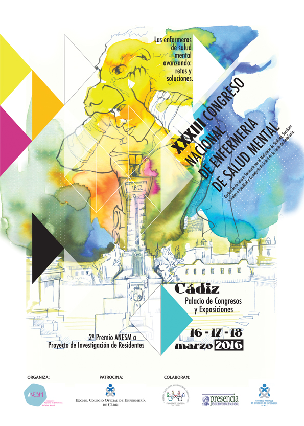 Cartel-33-Congreso