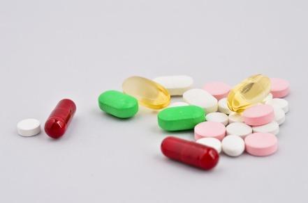 drug-621844_640
