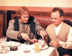 Elling y Kjell2