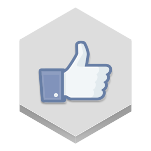 facebook-like-icon