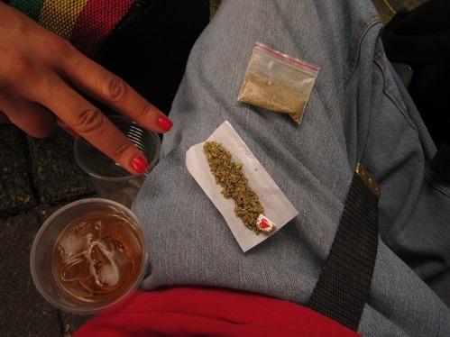 marijuana-1046157_640