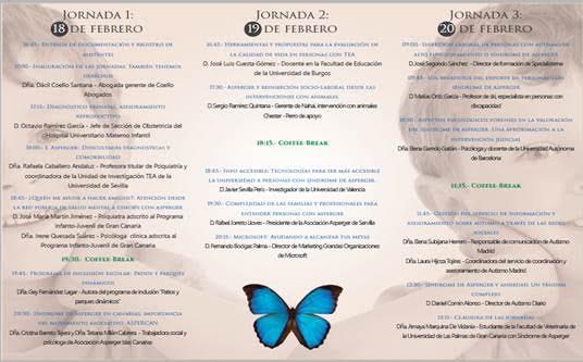 diptico 2