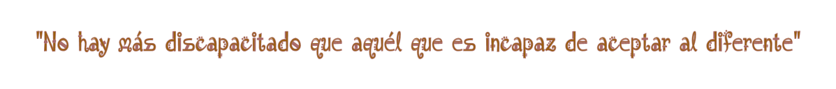 logotipolema