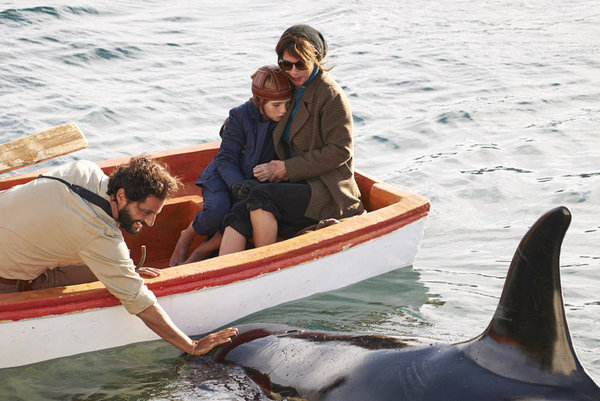 el-faro-de-las-orcas-asi-se-hicieron-los-efectos-especiales_landscape