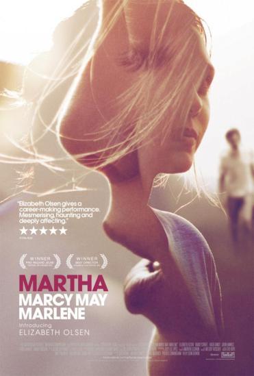 martha_marcy_may_marlene-881768855-large